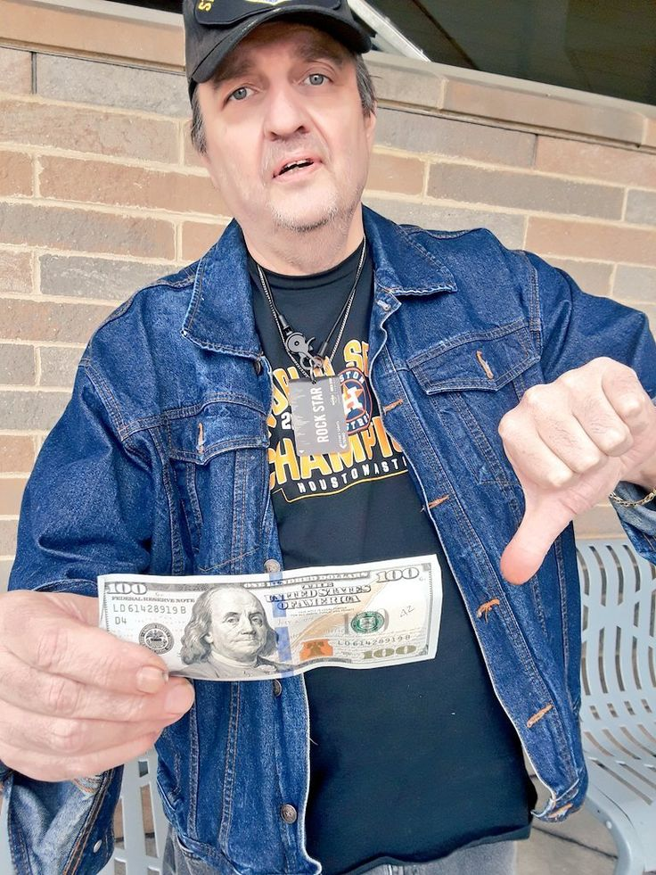 #jeffdavisshow 2018 Legendary American Tour Hard Rock Rocksino - Cleveland Ohio Good Buffet, Live Entertainment, Gaming I gambled with Devaluing Federal Reserve Notes paper money Not a good...