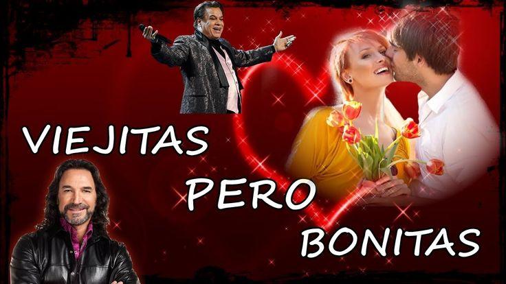 Baladas Romanticas Del Recuerdo (EDICIÓN ESPECIAL) Recu…