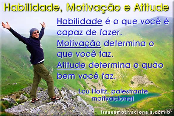 17 Best Images About Sucesso On Pinterest