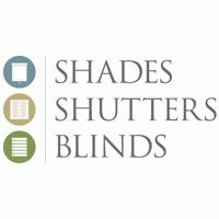 Shades Shutters Blinds Coupons for Home Free Samples from Shades Shutters Blinds Fill out a short from and get up to 20 free samples plus free shipping. Get samples for shades, shutters, blinds, mortorized. Shades Shutters Blinds Coupons Subscribe to the Shades Shutters Blinds newsletter to get exclusive promo code,