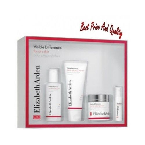 #Ebay #Amazom #Google #Dry #Skin #Cream #Set #Elizabeth #Arden #Toner #Cleanser #Care #Hydrating #Body #Gift #Kit #Normal #Mary #Kay #Botanical #Effects #Moisture #Timewise #Formula #Clinique #Step #Care #Clarins #Travel #New #Normal #Combination #Bag #Bnib #Type #Skincare #Moisture #Hour #Eight #Protectant #8 #30ml #50ml #Visible #Difference #Moisture #15ml #Brand #Free #75ml #Face #Protect #Ceramide #Capsules #New #Prevage #Serum #Anti #Aging #Moisture #Time #Complex #Eye #Box #Women #Men