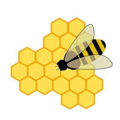 HOME - Brother Beekeeper