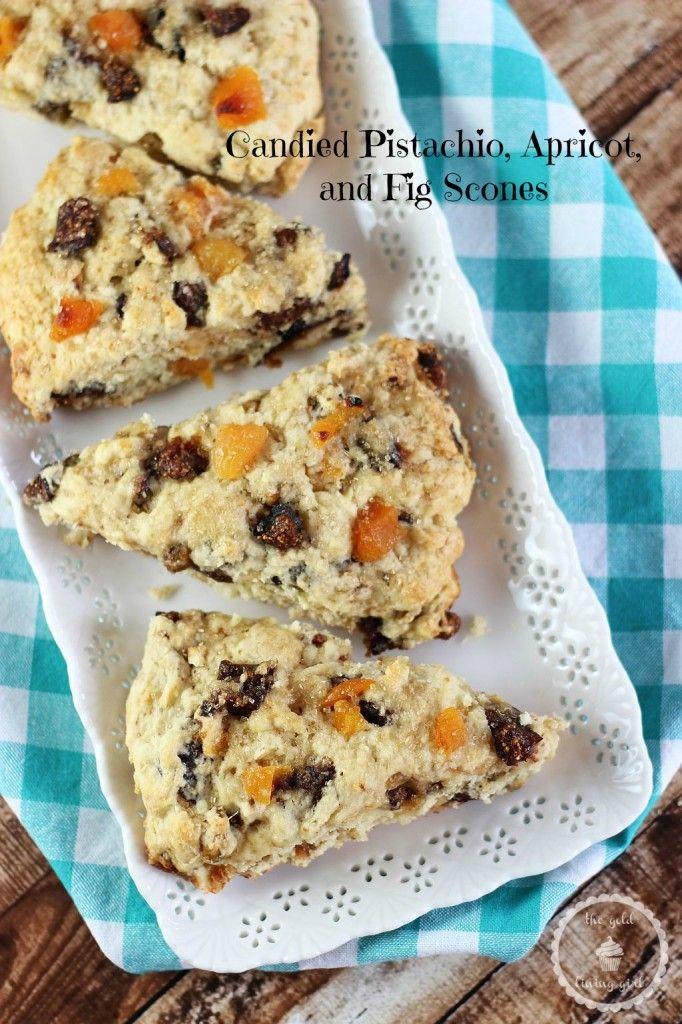 ... | Pistachios, Pistachio pudding cookies and Pistachio biscotti