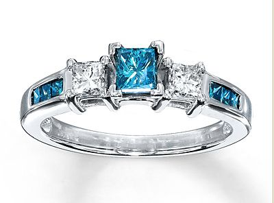 Great Kay Jewelers Kay Jewelers Engagement RingsBlue