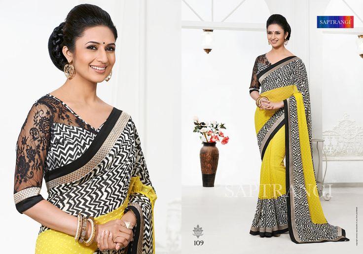 www.saptrangi.com Info@saptrangi.com