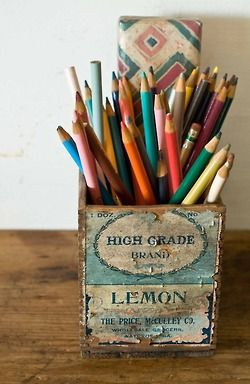 someone get the coloring book.  More inspiration at: http://www.valenciamindfulnessretreat.org