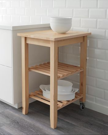74 best Küche images on Pinterest Ikea ideas, Kitchen ideas and - abfalleimer für küche
