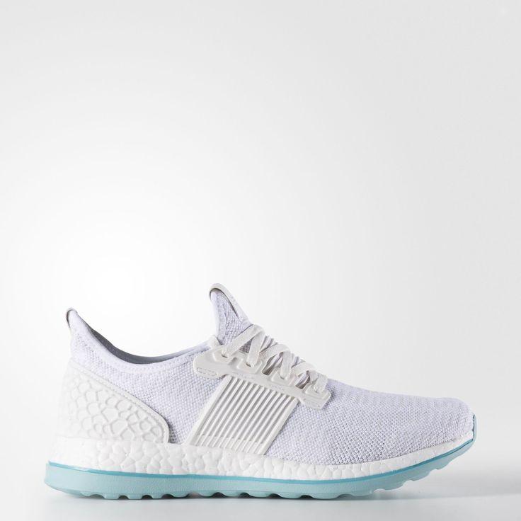 adidas - Pure Boost ZG Prime Schuh
