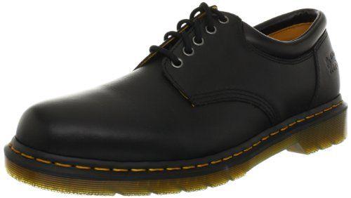 R11849001 Dr. Marten Unisex Iconic Casual Shoes - Black 9 UK 10 US Dr. Martens,http://www.amazon.com/dp/B001VUDP8W/ref=cm_sw_r_pi_dp_UIZ3sb0X2QD4MB2H