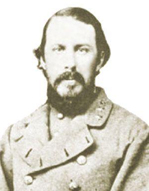 when was confederate memorial day established