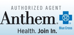 Anthem Blue Cross - Kimberly Wilkens Insurance Agency - CA residents only - get a quote or apply online at www.kimwilkens.com - or call (310) 393-7373