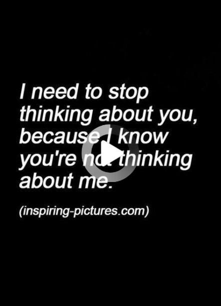 Pin on Crush Quotes