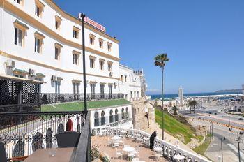 Prezzi e Sconti: #Continental a Tangeri marocco  ad Euro 44.89 in #Tangeri marocco #Marocco