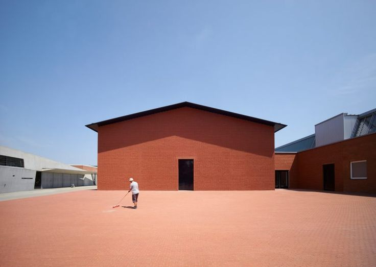 Architecture Photography Awards 118 best photography images on pinterest