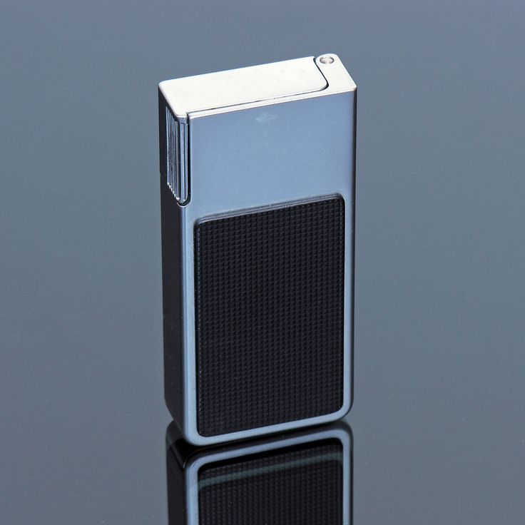 3340 best Product Design images on Pinterest | Dieter rams, Product ...