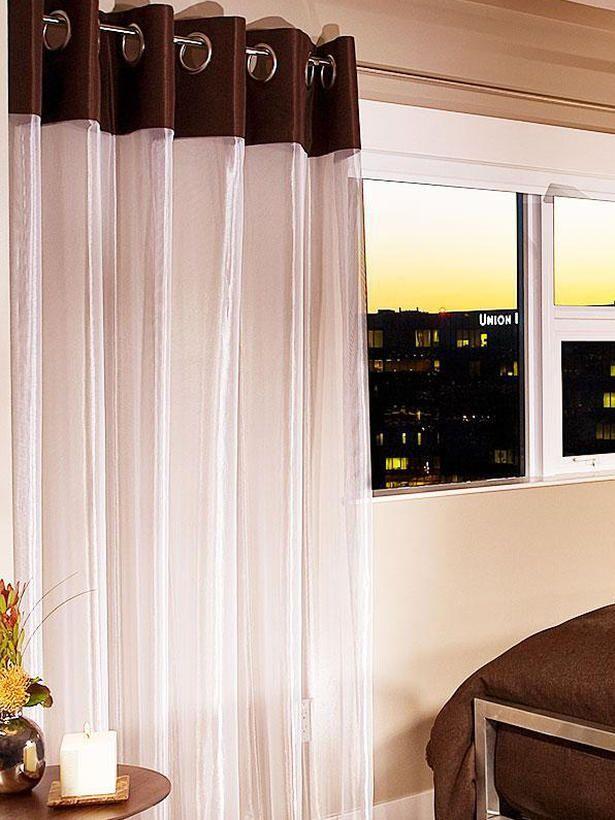67 Best Window Treatments Images On Pinterest
