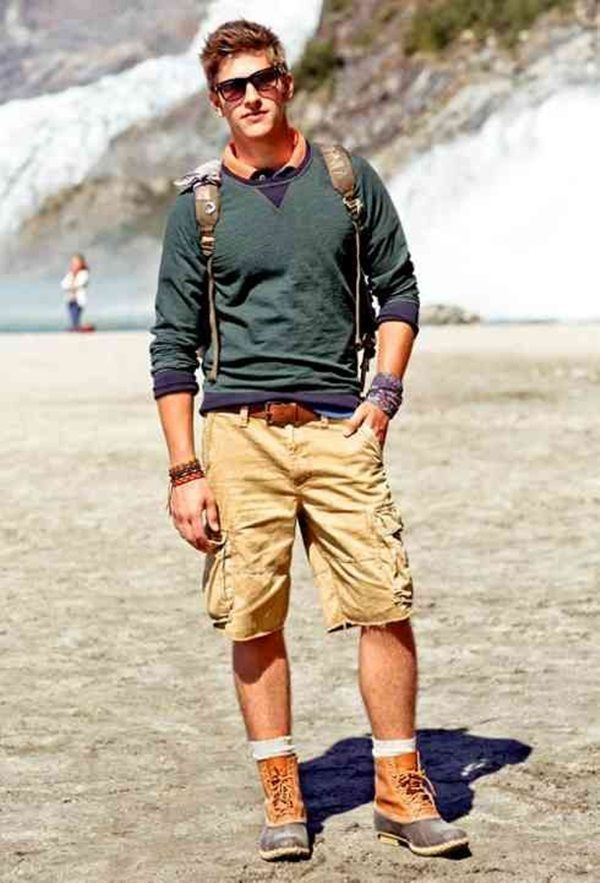 25 Best Ideas About Rugged Men 39 S Fashion On Pinterest Mens Cardigan Fashion Gq Mens Style