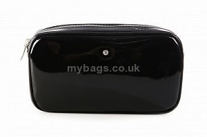 Leather clutch Night & Shine  http://mybags.co.uk/leather-clutch-night-shine-1209.html