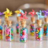 ideas para fiestas infantiles - Google Search