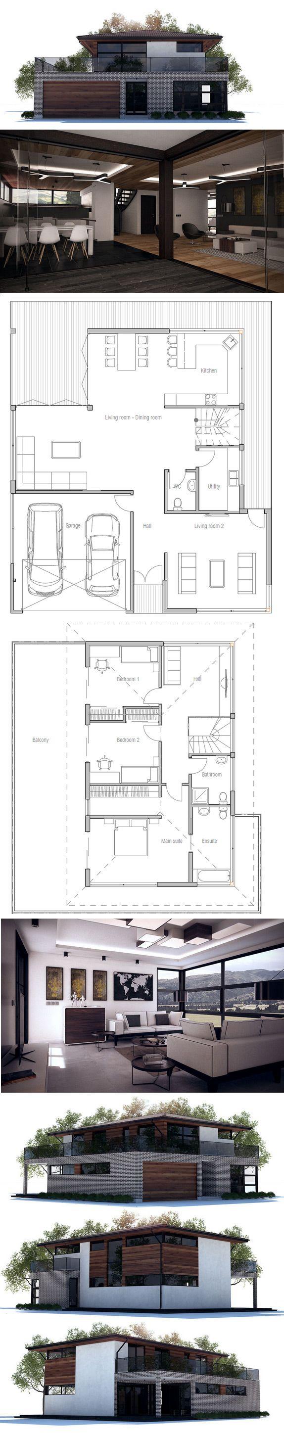 oltre 25 fantastiche idee su fare archi su pinterest. Black Bedroom Furniture Sets. Home Design Ideas