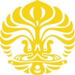 Lowongan CPNS Universitas Indonesia – UI atau Universitas Indonesia merupakan sebuah perguruan Tinggi di Indonesia. Kampus utama Universitas...