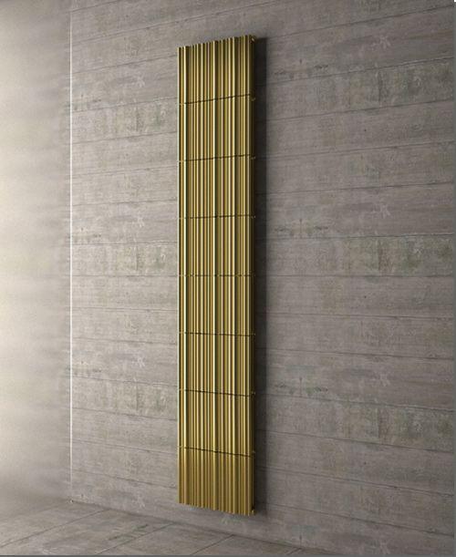 Decor Radiators by k8 - Bamboo