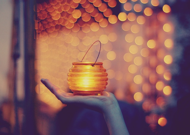 by ashley03Eh Photography, Home Lights, Trav'Lin Lights, Art Inspiration, Glow Lights, Candles Lite, Lanterns Things, Photography Class, Fainting Lights