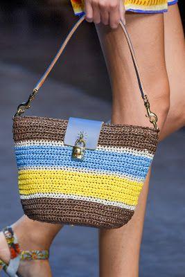Dolce&Gabbana 2013