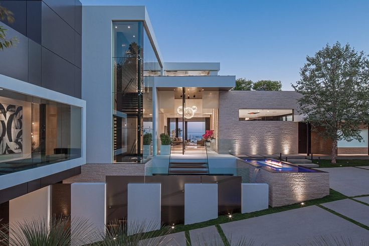 Questionably Legal Bev Hills Megamansion Flipping For $42M - Flipping Out - Curbed LA