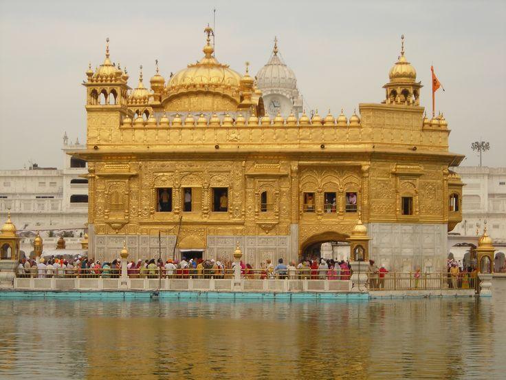 Across Amarnath, Chardham, Vaishno Devi, Shirdi, Leh, Rishikesh & more View Details - http://goo.gl/QRZS3