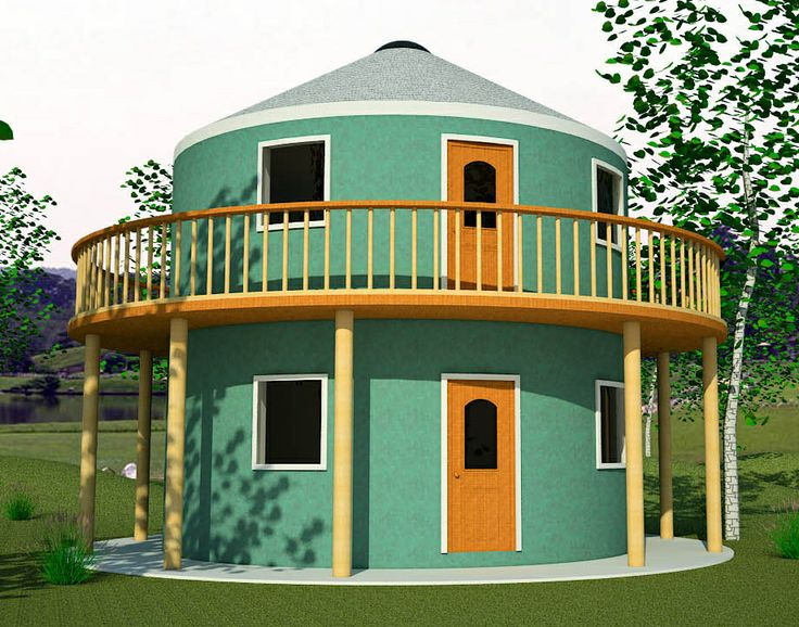 Pinterest the world s catalog of ideas for Yurt home plans