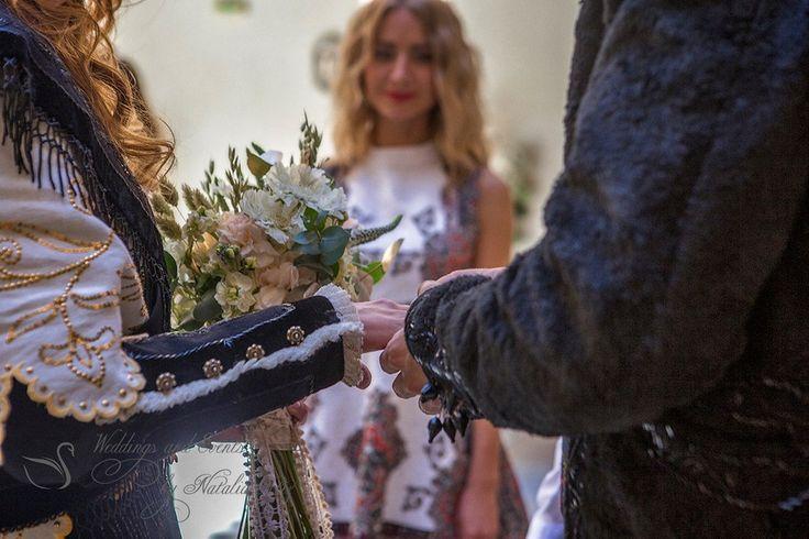 Свадьба Игоря и Людмилы в Испании #Weddinginspain #destinationwedding #inspiration #свадьбавзамке #salamancawedding #weddingincastle #свадьбависпании #свадьбазаграницей