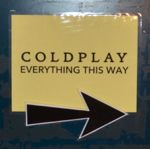 Coldplay: News - LIVE blog from Cologne