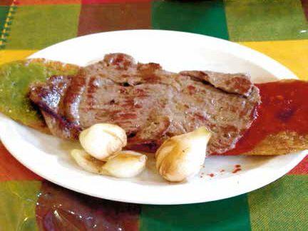 el-huarache-azteca