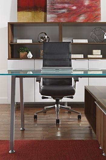 565 best Office Desks images on Pinterest Business furniture