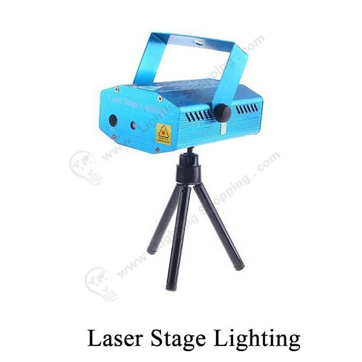 http://www.lightingshopping.com/150mw-mini-red-green-moving-party-laser-stage-light-laser-dj-party-light-twinkle-110-240v-50-60hz-with-tripod.html