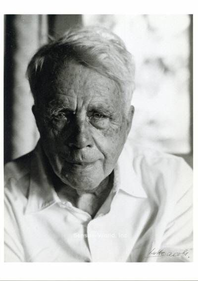 Don't ever take a fence down until you know why it was put up. --Robert Frost