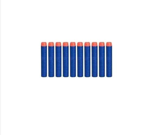 50 pcs Nerf N-strike Elite Retaliator Series Blasters Refill Clip Darts Nerf Bullet Air Gun Toys Outdoor Fun & Sports WJ032 #>=#>=#>=#>=#> Click on the pin to check out discount price, color, size, shipping, etc. Save and like it!