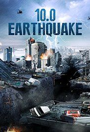10.0 EARTHQUAKE - Los Angeles is about to be hit by a devastating earthquake, and time is running out to save the city from imminent danger.