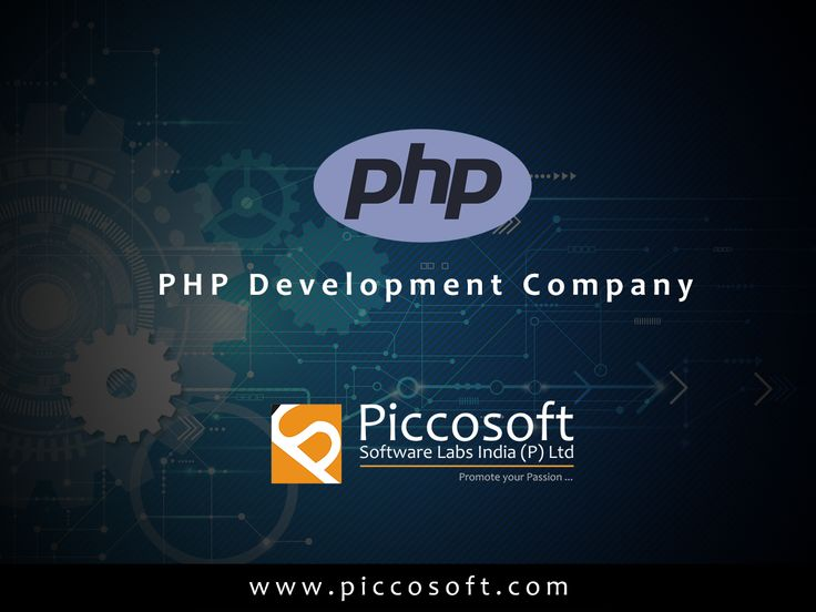 Hire #PHP experts for your #web_application_development. We have experts, who can develop applications for any industry and domain. We can build #eCommerce websites, Portals and Content Management Systems.