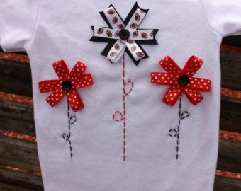 Baby meisje Pasen Outfit of T shirt Pasgeboren Baby cadeau