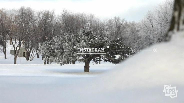 Instagram - safe solvent™  http://vimeo.com/32507017  https://www.facebook.com/lapapeleradereciclaje