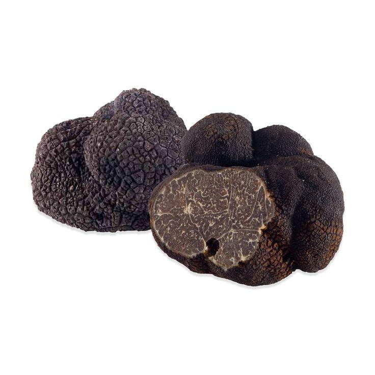 Fresh Perigord Black Winter Truffles