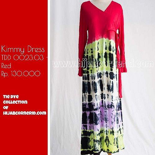 Baju Pelangi Ibu Menyusui http://atisomya.com Kimmy dress Material rayon jersey Allsize fit to xl Lenght 133cm Bust 100cm Price : 130.000 Busui friendly Order via Lin...