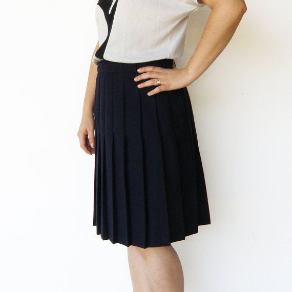 190 best images about pleated skirts to wear on