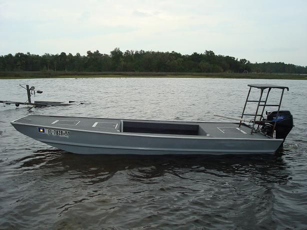 19 best Aluminum Boat Board images on Pinterest | Aluminum boat, Fishing and Jon boat