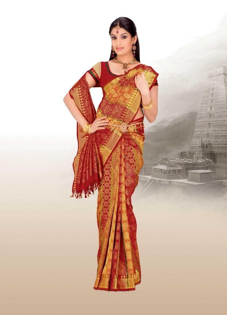 Sanskrit Of The Vedas Vs Modern Sanskrit: 1000+ Images About BANARASI SAREES On Pinterest