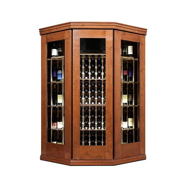... furniture, storage & shelves, bar cabinets, wine storage cabinet,  display shelf, adjustable shelves, locking liquor cabinets and adjustable  shelving - Best 20+ Locking Liquor Cabinet Ideas On Pinterest Storage