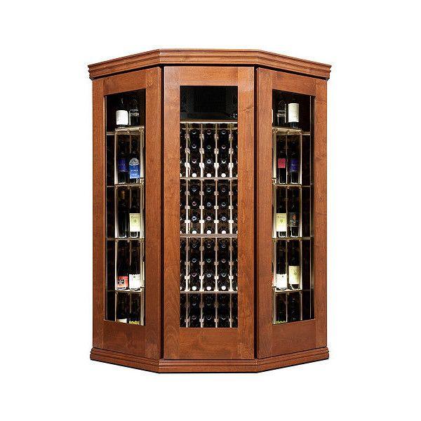 Best 25+ Locking liquor cabinet ideas on Pinterest ...