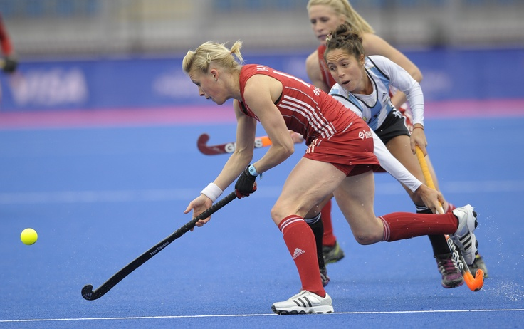 Investec is involved in multiple Hockey sponsorships as Hockey has great reach in our key geographies of South Africa and the UK. 2011 marked the start of a 5 year commitment for Investec as principal partner for the England & GB Women's hockey team.